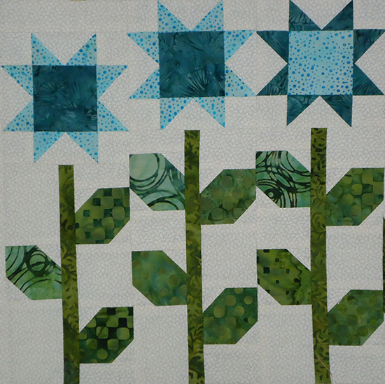 PATCHWORKS Fabric & Block-of-the-Month Quilting - Online Shopping : the quilting patch - Adamdwight.com